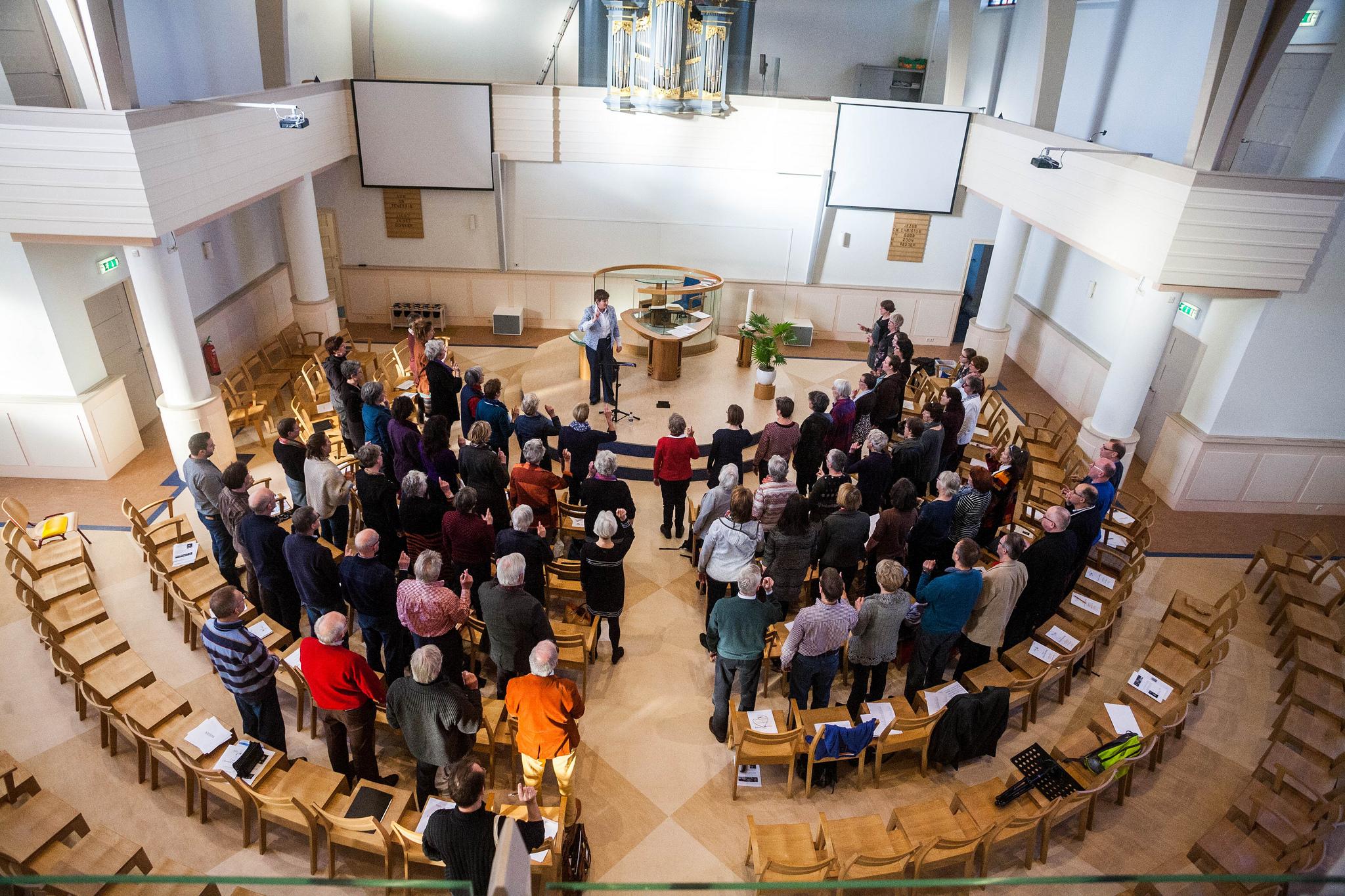 31 januari jarig 2015 Studiedag Evensong (31 januari) – Schola Liturgica 31 januari jarig